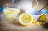 5 Natural Remedies For Acid Reflux