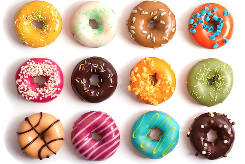 5 Unhealthy Foods Engineered to Be Addictive