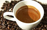 10 Reasons To Quit Coffee (Plus Healthy Alternatives)