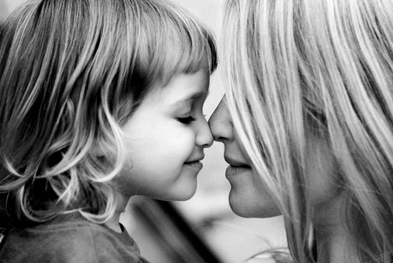 Mother Daughter Wisdom With Dr Christiane Northrup